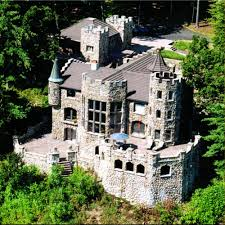 Castle For Sale by Castle For Sale In New York Medievalists Net