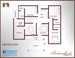 kerala home design single floor plans house plan home floor plans kerala homes zone kerala style house