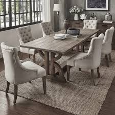 overstock dining room tables dining room furniture dining room sets beautiful kitchen dining