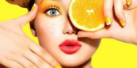 make up classes boston boston ma makeup show events eventbrite
