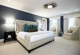master bedroom ceiling light fixtures u2013 vintage inspired bedroom