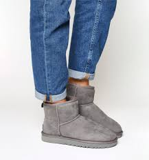 ugg australia hausschuhe sale uggs original ugg boots ugg australia im sale auf