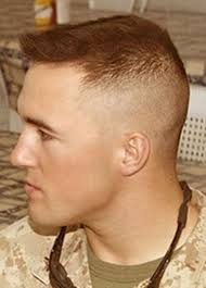 pictures of reg marine corps haircut the regulation cut practical and appropriate