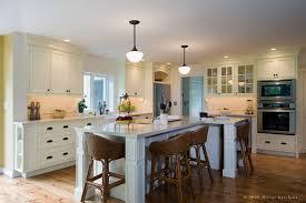 kitchen island ventilation cabinet kitchen island options kitchen island options the