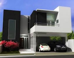 Best ARCHITECTURE  DESIGN Images On Pinterest Architecture - Modern contemporary home designs