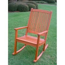 balau wood patio furniture bellacor