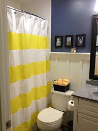 cute kids bathroom ideas fabric monkey my bathroom is complete this is my friend