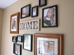 ways to hang pictures priddy haven project how to hang a photo collage