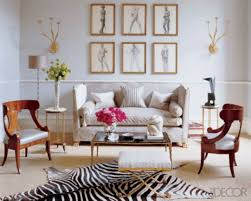 the most beautiful very small living room decorating ideas home