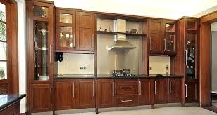 kitchen pantry cabinet designs pantry cabinet design large size of small pantry cabinet design