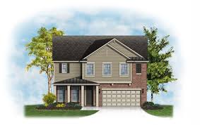 Dr Horton Wellington Floor Plan by New Inventory Homes For Sale And New Builds Near Concord North