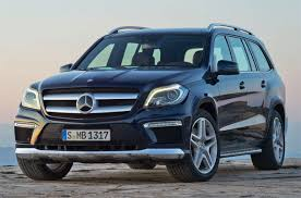 mercedes gl350 bluetec 2013 mercedes gl350 bluetec prices reviews specs pictures