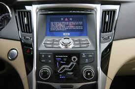 2011 hyundai sonata gls reviews car site car review car picture and more 2011 hyundai sonata
