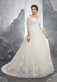 the shoulder wedding dress julietta collection plus size wedding dresses morilee