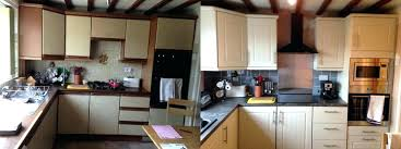 Kitchen Cabinets Door Replacement Where To Buy Contact Paper For Kitchen Cabinets Kitchen Cabinets