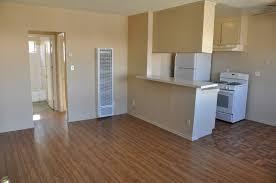 two bedroom apartments in los angeles bedroom apartment for rent in los angeles mid city
