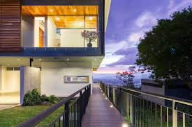 Cool House For Sale by Brand New Luxury House For Sale In Escazu Expat Housing Costa Rica