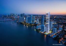 elysee miami floor plans pricing released edgewater s newest elysee miami floor plans pricing released edgewater s newest ultra luxury bayfront condo tower