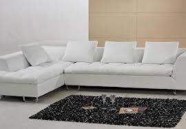 modern home decors sofa fantastic diy cardboard furniture unique home decor awesome