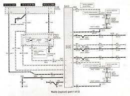 1997 ford crown victoria wiring diagram 2002 ford crown victoria