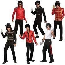 80s Prom Men Mens 80 U0027s Costume Ebay