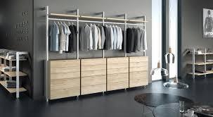 Schlafzimmer Schrank Geringe Tiefe Begehbarer Kleiderschrank Individuell Planen Regalraum