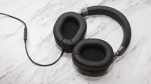 best black friday deals on audio technica headphones audio technica ath msr7 review cnet
