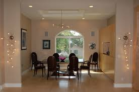 Delighful Dining Room Red Paint Ideas Dark With Design Inspiration - Paint for dining room