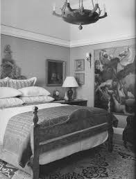 1960 Bedroom Furniture by Decor Inspiration Grand Interiors Inspired By Michael Smith U0027s