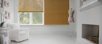 hunter douglas components window coverings venetian blinds