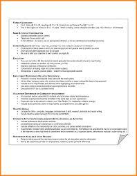 sle resume sports journalism scholarships resume activities list sugarflesh