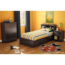 Twin Bed Sets For Boy by Kids Bedroom Sets