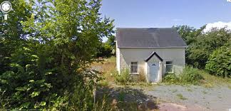 Classic Cottage 2down 2up Houses Wexford Ireland A Tribute To A Classic Design