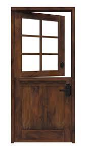 can you use an existing door for a barn door door interior door door rustica