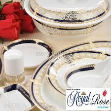 175 best fine china images on pinterest fine china dinnerware