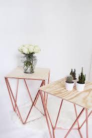 Schlafzimmer Ideen Selber Machen Die Besten 25 Sofa Selber Bauen Ideen Auf Pinterest Diy Sofa