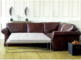 Brown Sofa Sleeper Sofa Company