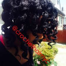 vienna marley hair 16 best crochet braids by chnyc images on pinterest crochet