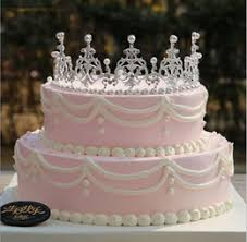 western wedding cakes online western wedding cakes for sale