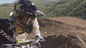 motocross action videos jason anderson supercross 2015 motocross action magazine youtube