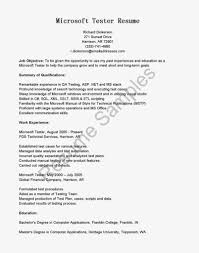 loan operations manager cover letter direct essays tax lawyer