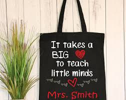 teacher christmas etsy