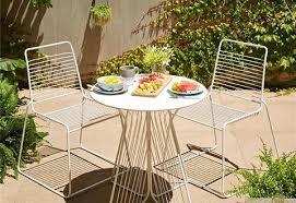 kmart patio furniture interior csogospel com kmart patio furniture