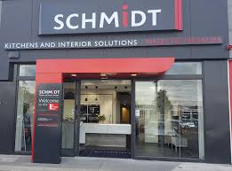 interior solutions kitchens your schmidt dublin showroom kitchens interior solutions bathrooms