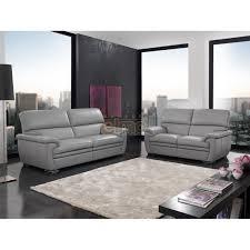 canape disign canap cuir design canap sofa divan canap duangle en cuir