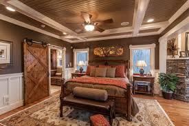 rustic bedroom ideas 20 inspiring rustic bedroom ideas home interior help