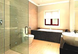Houzz Bathroom Designs Houzz Bathroom Ideas 2017 Modern House Design
