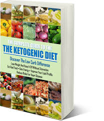 the ketogenic diet learn how a low carb lifestyle can benefit you