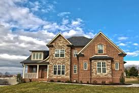 beautiful frank betz house plans best of house plan ideas