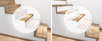 treppe mit vinyl bekleben tilo vinyl treppenstufen schreinerartikel